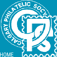 Calgary Philatelic Society